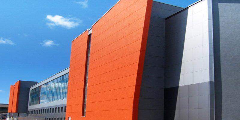 Какими свойствами должен обладать утеплитель для вентилируемого фасада в Павлограде?