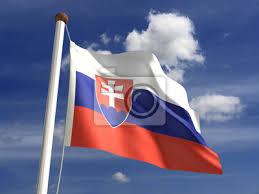Профнастил U.S. Steel (Словакия)