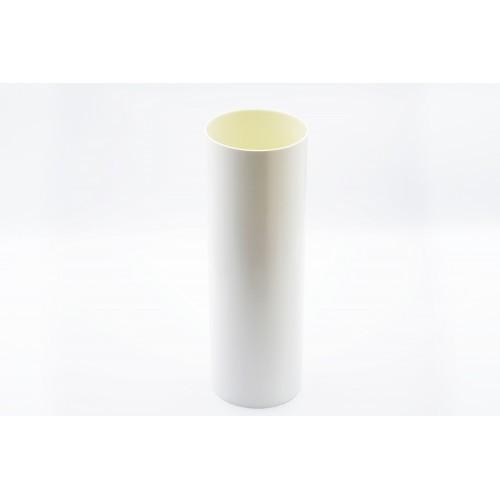 Труба 100/75